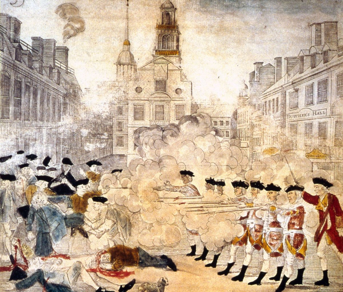 1557849465508 boston massacre 2